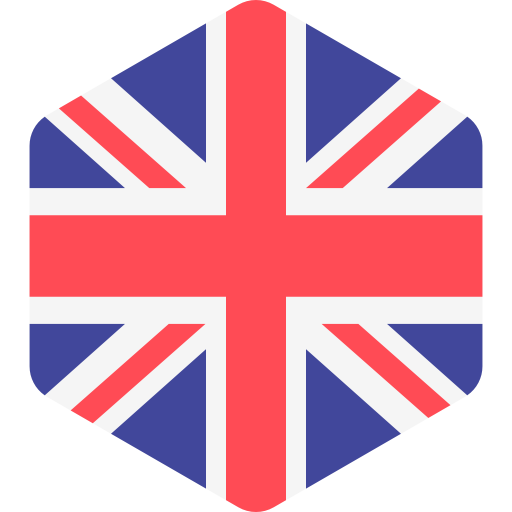 260-united-kingdom.png