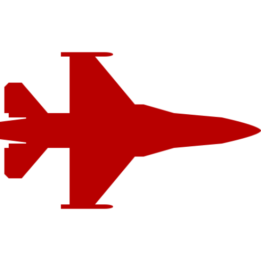 fighter-jet-silhouette.png