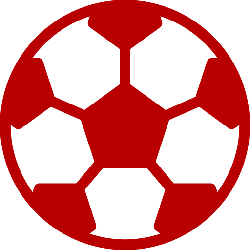 soccer-ball.png