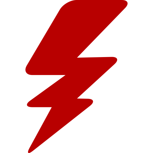 thunderbolt-.png