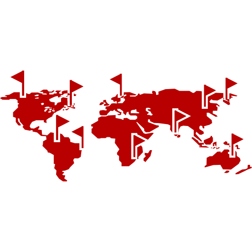 world-map-with-flags.png