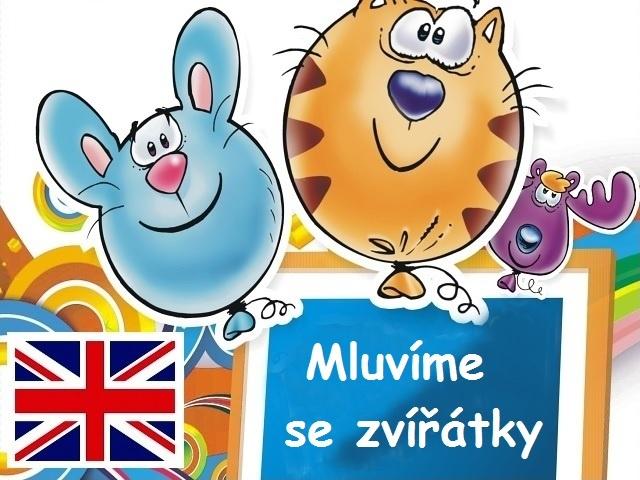 cf18fafa2 Angličtina Němčina Čeština Slovenština Děti Nejmenší Mluvící Testy ...